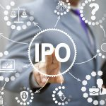 IPO銘柄の選び方、買い方