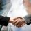 【買収希望の方向け】事業承継の進め方と成功のポイント
