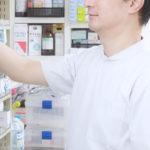 売れる薬局と売れない薬局 その基準とは??