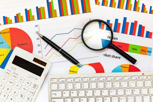 買収戦略の策定方法とは?