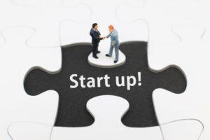 新規事業の買収の方法・メリットとは?