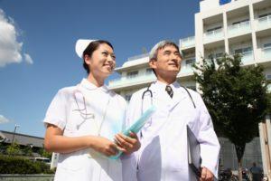 クリニック、病院、薬局を廃業させるな!医療法人を存続させるM&A戦略